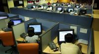 BUSINESS HITS: Pengembangan SDM Kunci Tingkatkan EKonomi Daerah