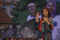 BUSINESS HITS: Menteri Susi Beberkan Kronologi Keputusan soal Cantrang