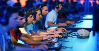 Demi Jadi Gamer Pro, Orangtua Rela Anaknya Putus Sekolah