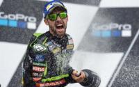 Herve Poncharal Masih Tak Percaya Folger Keluar dari MotoGP 2018