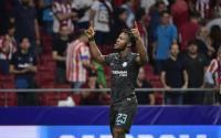 5 Calon Pengganti Batshuayi di Chelsea, Nomor 3 Penyerang Arsenal
