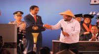 Jokowi Akan Bagi-Bagi 7 Juta Sertifikat Tanah di 2018