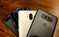 5 Smartphone Dual Kamera Terbaik