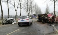 Pencuri Mobil Tewas dalam Kecelakaan Lalu Lintas Usai Melancarkan Aksinya