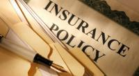 Biar Pasti, Penting Cek 3 Hal Ini Sebelum Ambil Asuransi Jiwa