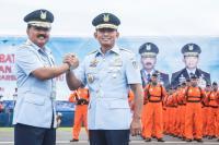 Panglima TNI Akan Tambah Alutsista AU: Jet Tempur F-5, Hercules Tipe J hingga Radar