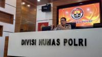 Polri Telusuri Jejak Digital 'Buru' Tersangka Korupsi Kondensat Honggo Wendratmo