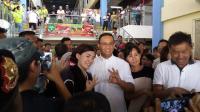 Anies: Rumah DP Nol Rupiah Bukan untuk Diperjualbelikan!