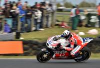 Pramac Ducati Resmi Gaet Alma sebagai Sponsor Barunya