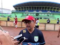 Persela Siapkan Strategi Tepat saat Hadapi Arema FC