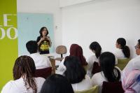 Program lightWEIGHT Challenge dari lightHOUSE Indonesia Tingkatkan Kesadaran akan Bahaya Obesitas