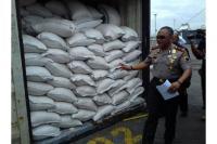 BUSINESS HITS: Kondisi Surplus, Bali Tak Butuh Beras Impor