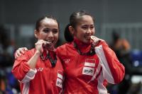 Kemenpora Optimis Indonesia Raih Emas di 19 Nomor Pertandingan Asian Games 2018
