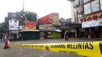 Kronologi Penembakan Kader Gerindra di Bogor Versi Rekannya