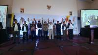 PKS: Sudirman Said Gabungkan Semangat Nasionalis dan Religius