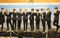 Ong Seongwoo Beberkan Rahasia Kesuksesan Wanna One di Indonesia