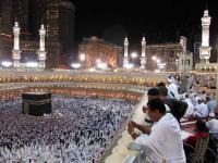 Agar Masyarakat Tak Tertipu, Kemenag Akan Audit Penyelenggara Perjalanan Ibadah Umrah