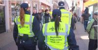 Minimalisasi Pencurian, Belanda Kini Punya
