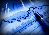 Riset Binaartha Sekuritas: IHSG Cetak Rekor Dibayangi Aksi Profit Taking