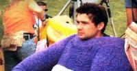 R.I.P, Simon Shelton Aktor Teletubbies Meninggal Dunia