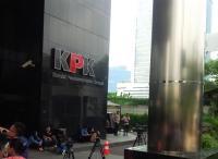Diperiksa KPK Terkait Suap Mesin Garuda, Dirut PT MRA: Tanya ke Penyidik Saja