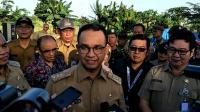 Anies Bakal Ajak Anak-Anak ke Sawah Ikut Memanen Padi