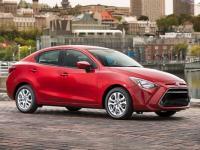 Mazda-Toyota Merger Kembangkan Mobil Listrik, tapi Independen Bangun SUV