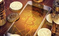 BI: Bitcoin Bisa Jadi Alat Pendanaan Terorisme