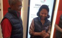 Menteri Rini Tunjuk Rahman Roestan Jadi Dirut Bio Farma