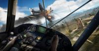 Spesifikasi Far Cry 5 Terungkap, Gamer Bisa Main Resolusi 4K