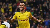 Dortmund Kembali Turunkan Aubameyang di Tengah Spekulasi Kepindahan Menuju Arsenal