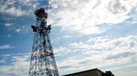Penataan Ulang Pita Frekuensi 2,1 GHz Target Rampung 25 April 2018