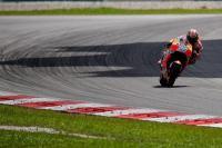 Hasil Tes Pramusim MotoGP Thailand 2018 Hari Kedua Sesi 4, 5, dan 6
