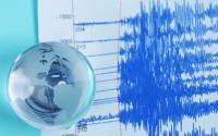 Gempa 4,4 SR Guncang Barat Daya Inggris Raya