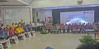 Hary Tanoe Ungkap Ketimpangan di Indonesia Masih Tinggi