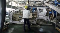 Menengok Pabrik Suzuki di Cikarang, Kenapa Ertiga yang Lebih Banyak Diproduksi?