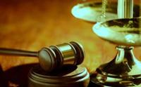 Hina Ketua Parlemen, Dua Bangsawan Kuwait Divonis Lima Tahun Penjara