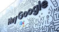Google Assistant Segera Dukung Bahasa Indonesia
