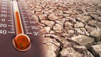 Kabupaten Mempawah Kekeringan, Warga Mandi Pakai Air Minum