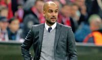 Wenger Sebut Guardiola Punya Filosofi Kuat sebagai Pelatih Hebat