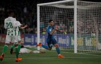 Asensio Sebut Madrid Wajib Lanjutkan Tren Positif