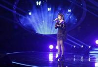 Buka Spektakuler Top 9, Bianca Jodie Dinilai Kurang Enerjik
