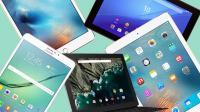 4 Tablet Murah di 2018, Apa Saja?