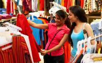 Alasan Baju Baru Harus Dicuci Dulu Sebelum Dipakai