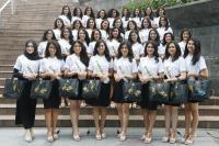 Jangan Lewatkan, RCTI Siarkan Langsung Malam Penobatan Miss Indonesia 2018