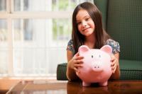 Cara Jitu Menerapkan Pola Hidup Hemat pada Anak