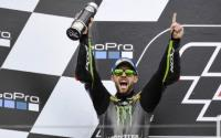 Tech 3 Bakal Kembali Rekrut Folger di MotoGP 2019