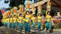 Promosikan Warisan Budaya Indonesia, FSKN Luncurkan Festival Keraton dan Masyarakat Adat ASEAN ke-5