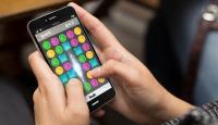Skor AnTuTu Smartphone Gaming Xiaomi Kalahkan Galaxy S9