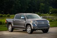 Toyota Recall Puluhan Ribu Pikap Kabin Ganda, Pemilik Diminta Segera ke Diler